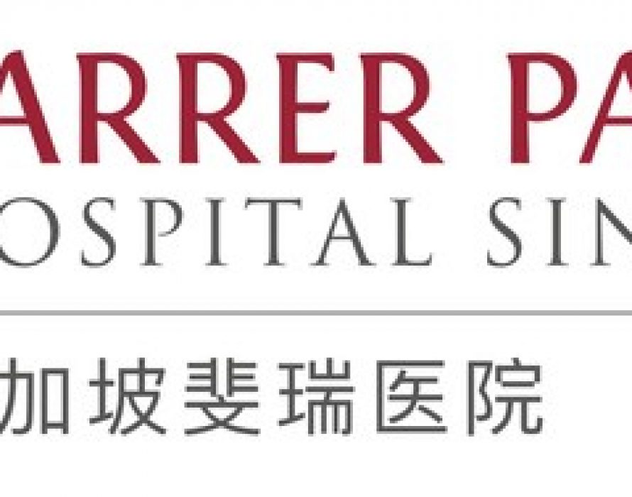 Farrer Park Hospital Expands Sustainability Efforts with Tree Planting Session along Sengkang East Way