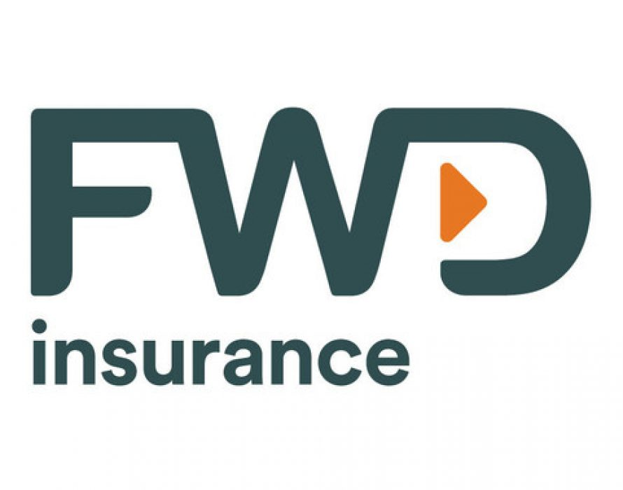 FWD Group completes investment in BRI Life Indonesia