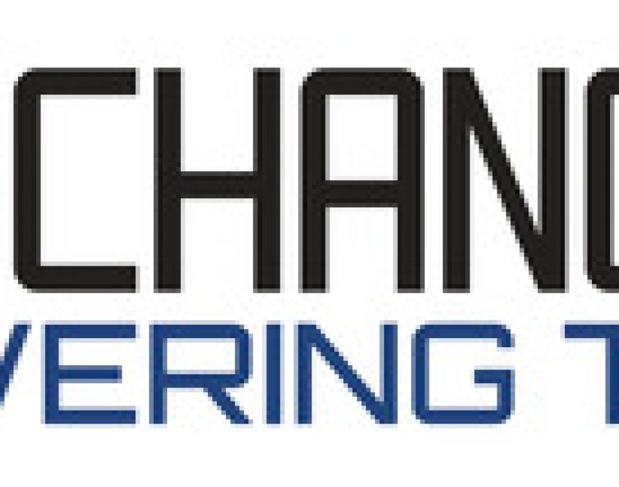 GameChange Solar Announces Deployment of Over 230,000 Solar Trackers