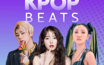 Great News for K-Pop Fans in Malaysia: JOOX Keeps K-Pop Flame Burning Bright with Strongest and Most Comprehensive Library Across All Music Streaming Platforms