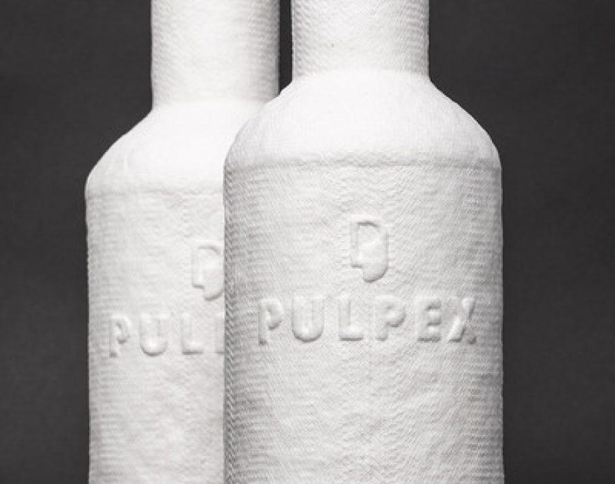 GSK Consumer Healthcare Joins Pulpex Paper Bottle Consortium