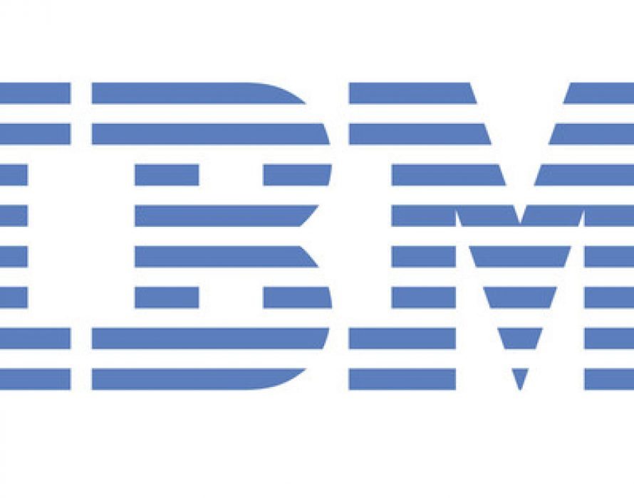 IBM Launches Fourth Annual Call for Code Global Challenge to Tackle Existential Threat of Climate Change
