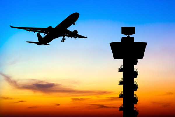 airport_control_tower