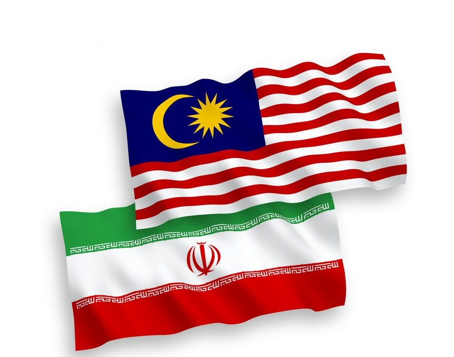 Strengthening Iran-Malaysia friendships through food and cultural diplomacy