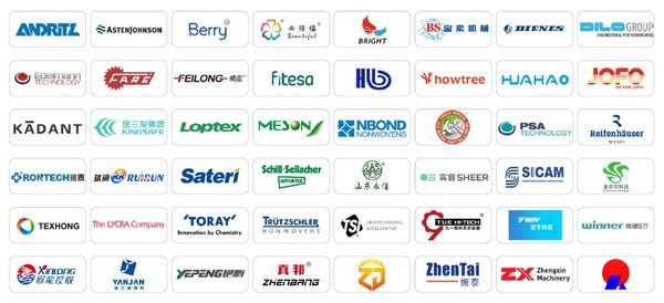 PARTS OF ANEX2021+SINCE2021 EXHIBITORS (in alphabetical order)