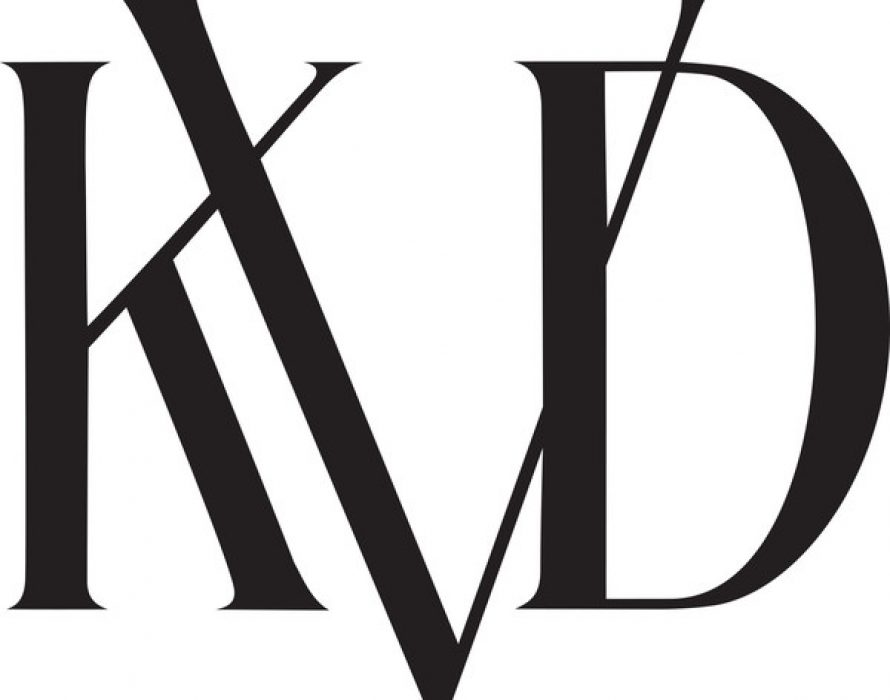 KVD Beauty Announces a New Global Director of Tattoo Artistry, Miryam Lumpini, Revealing the Next Iconic Chapter for the Brand to Influence the Makeup Industry