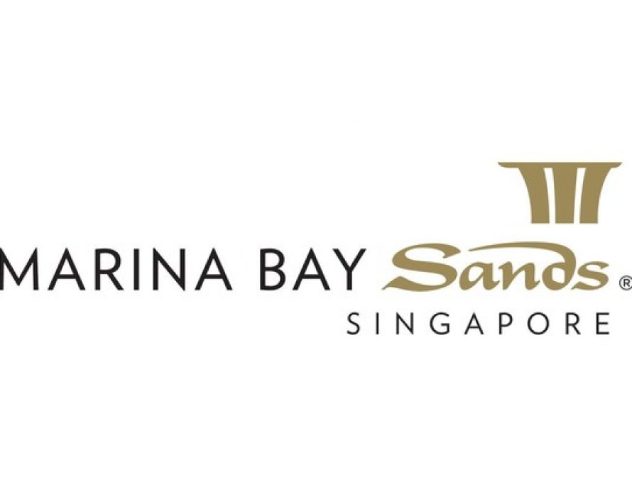 """Marina Bay Sands gives a """"new fantastic point of view"""" for Disney+ launch in Singapore"""