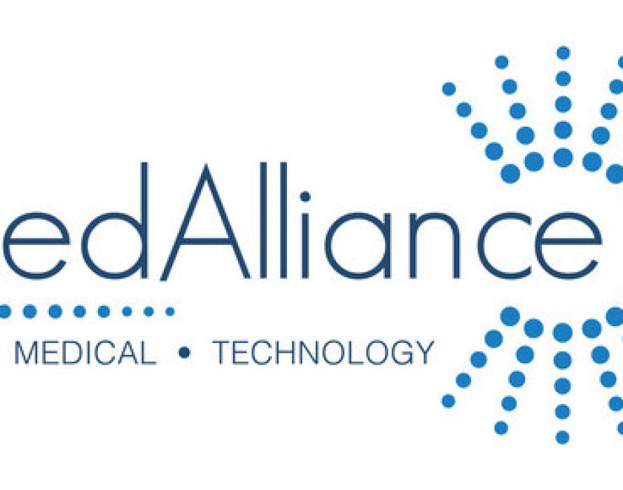 MedAlliance Receives Fourth FDA Breakthrough Device Designation for Sirolimus Drug-Eluting Balloon in Treatment of De Novo Coronary Lesions