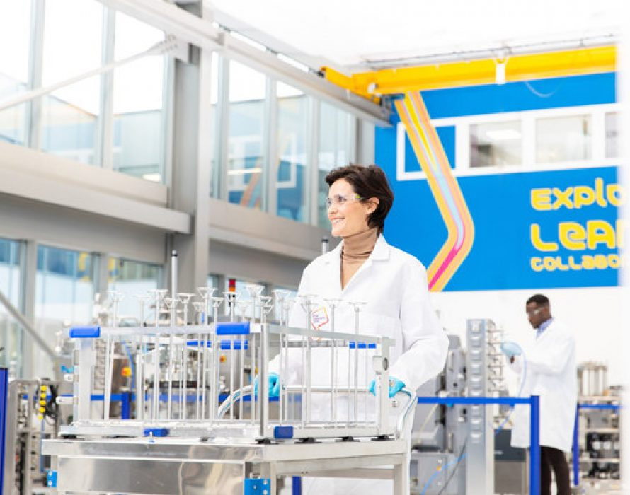 Merck Accelerates European Expansion Plans for Single-use Products Critical to Manufacturing Vaccines and Lifesaving Therapies