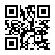Scan here for more information about CULTURE GATE to JAPAN