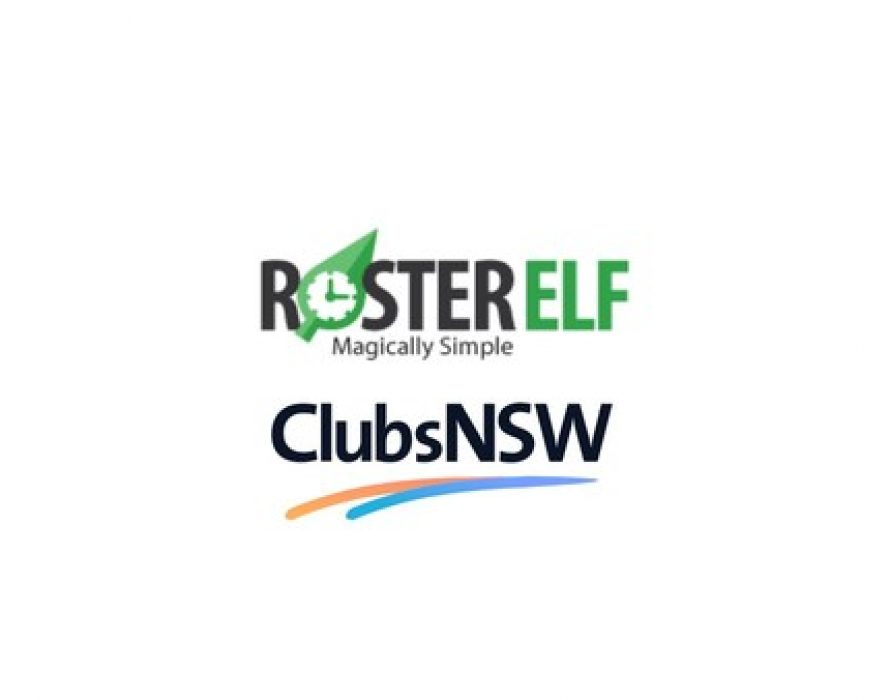 New HR Software Rolling out to 1,200 Clubs Set to Transform Hourly Workforce Management