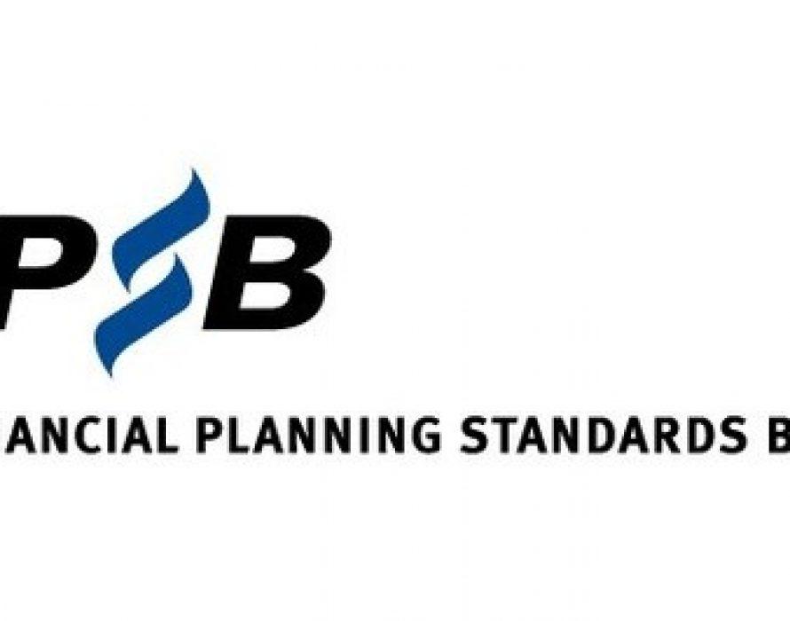 Number Of Certified Financial Planner Professionals Worldwide Tops 192,000