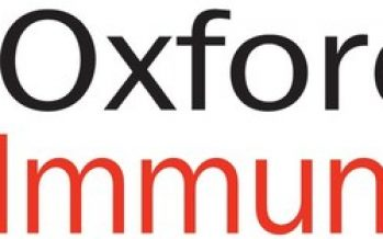 Oxford Immunotec Submits Emergency Use Authorization Request to the FDA and CE Marks T-SPOT®.COVID, a Test for the Detection of a Cell Mediated (T cell) Immune Response to SARS-CoV-2 Infection