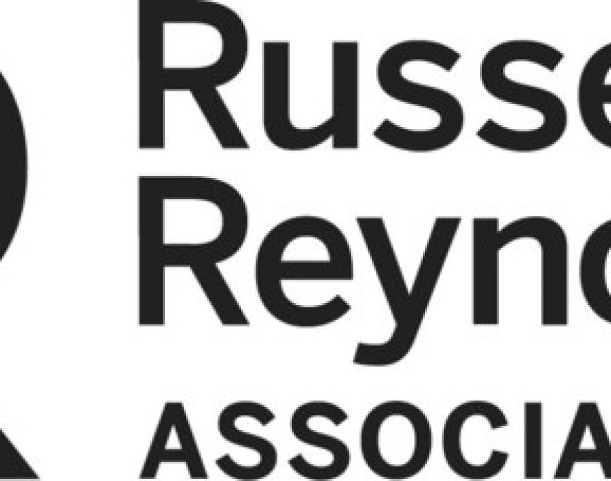 Russell Reynolds Associates Hires Anita Wingrove