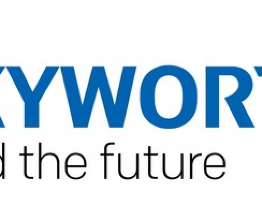 SKYWORTH launches SKYWORTH W82, the world's first mass-produced transformable OLED TV, and SKYWORTH W92, the industry's first 8K 120Hz OLED TV with SKYWORTH AUDIO GLASS SOUND