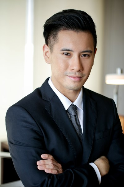 Trained in Silicon Valley, Lucio Tan III, President and COO of Tanduay, continues to lead the expansion of the company's distribution channels in the United States with the recent partnership with Arizona's Hensley Beverage Company.
