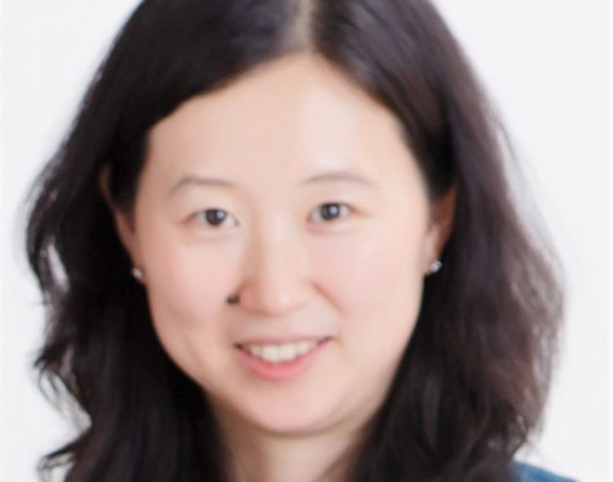 The Brattle Group Welcomes Prominent Economist Vanessa Yanhua Zhang to Lead Greater China Practice