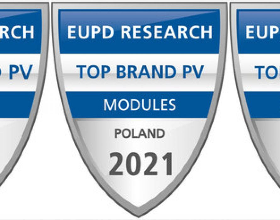 The Optimal Module Design of Risen Energy's 210 Series Augurs Well for The Growth of the PV Sector