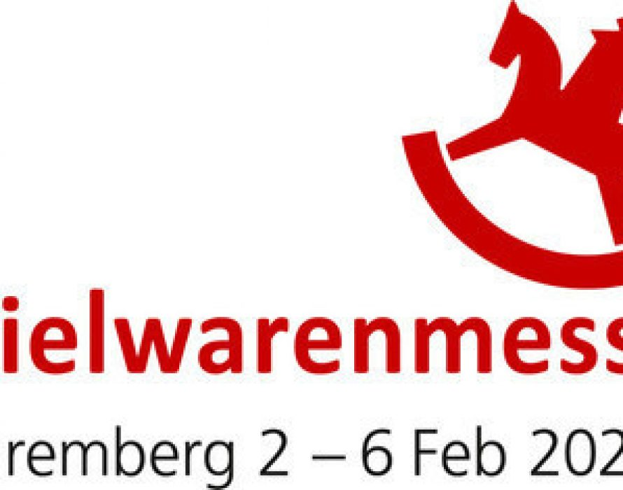 The Spielwarenmesse 2021 Summer Edition cancelled in July