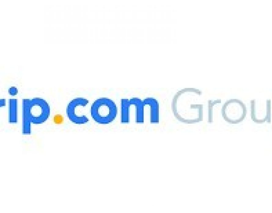 Trip.com Group signs five-year strategic MOU with the Argentina Ministry of Tourism and Sports