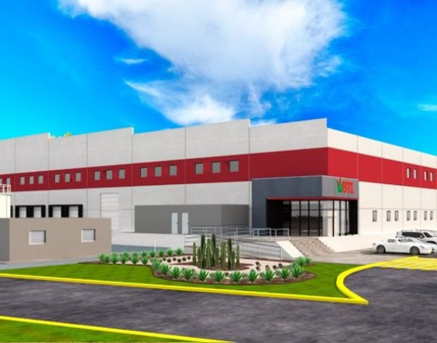 WBTL China Investing $50 MUSD in Mexico to produce Aluminum Chassis Components to Support North American Car Manufacturers