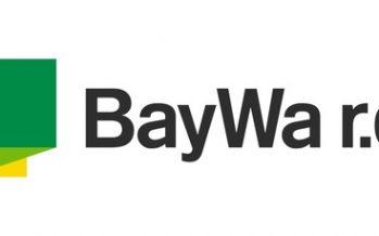 106 MW BayWa r.e. solar farm now supplying green energy to Northern Victoria