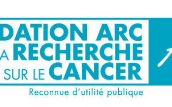 3 International Cancer Researchers to Receive the 2021 Fondation ARC Léopold Griffuel Prize