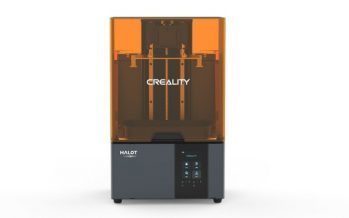 7th Anniversary Celebration of Creality and 3D Printing Industry Summit Highlights–Trailer: Set Your Heart Alight before the Anniversary Comes