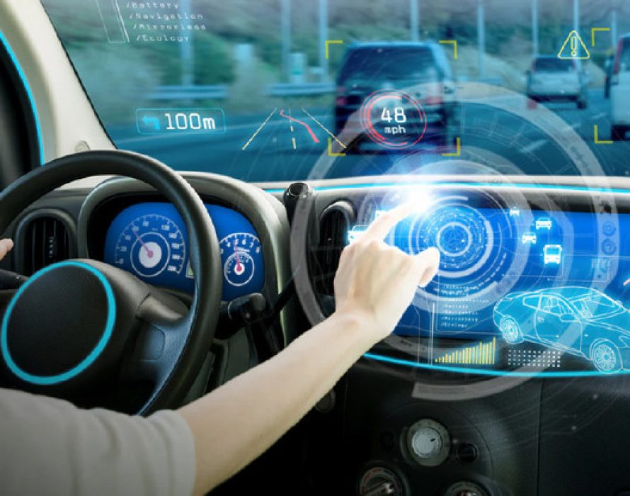 ADAS Features and Aerospace and Defense Technologies to Propel Global Hardware-in-the-Loop Testing Market by 2026