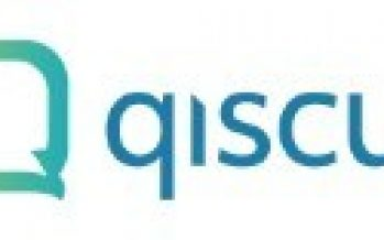 AsiaPay partners with Qiscus to enhance customer experience with frictionless checkout and payment
