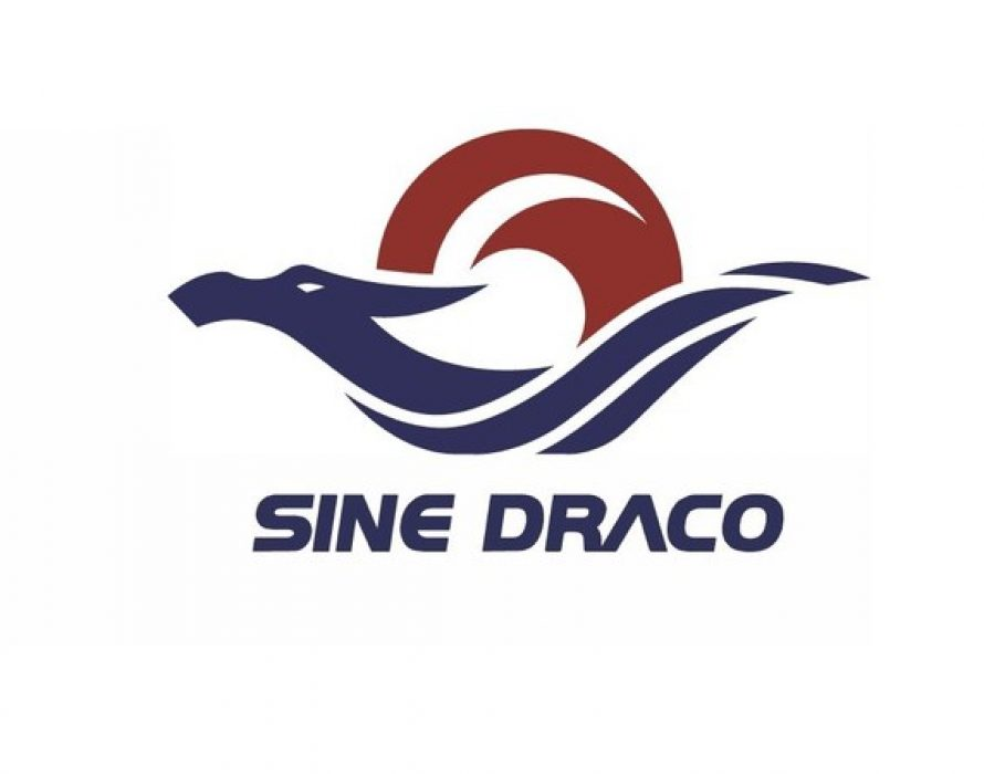 AVIC Shenyang Commercial Aircraft Corporation Selected for Manufacturing of the Main Deck Cargo Door for Sine Draco Aviation Development's A321-200 SDF