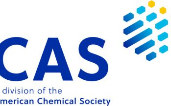 CAS launches new brand reflecting strategic evolution to empower smarter science