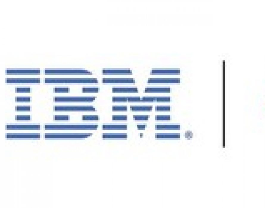 Celonis, IBM and Red Hat Form Strategic Partnership to Help Transform Business Execution