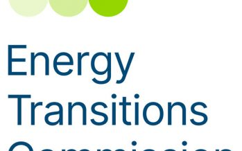 Clean electrification and hydrogen can deliver net-zero by 2050, says global private-sector coalition
