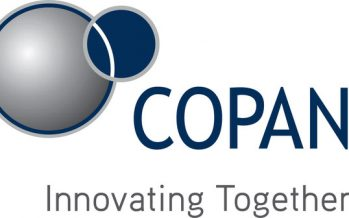 Copan, putting Covid-19 challenges behind and setting up for the post-pandemic scenario