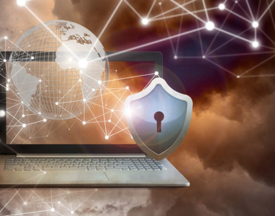 Cyber Threat Intelligence Providers Position Themselves as SaaS Vendors to Maintain Competitive Advantage