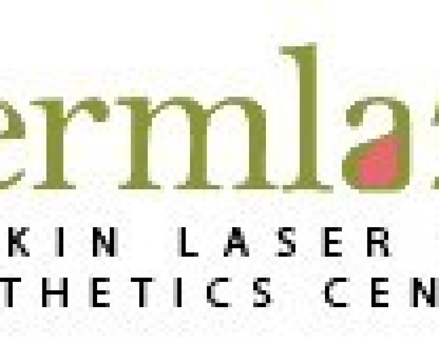 Dermlaze Offers Tips for Beauty Enthusiasts for the Upcoming Holiday Season