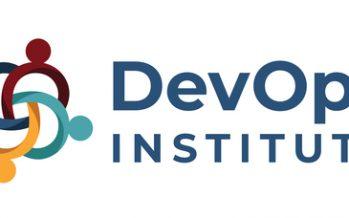 DevOps Institute Announces the 'Upskilling 2021: Enterprise DevOps Skills Report'