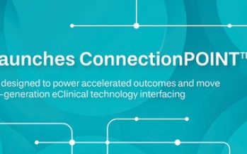 endpoint Launches ConnectionPOINT™ – A partnership program designed to power accelerated outcomes and move medicine through next-generation eClinical technology interfacing