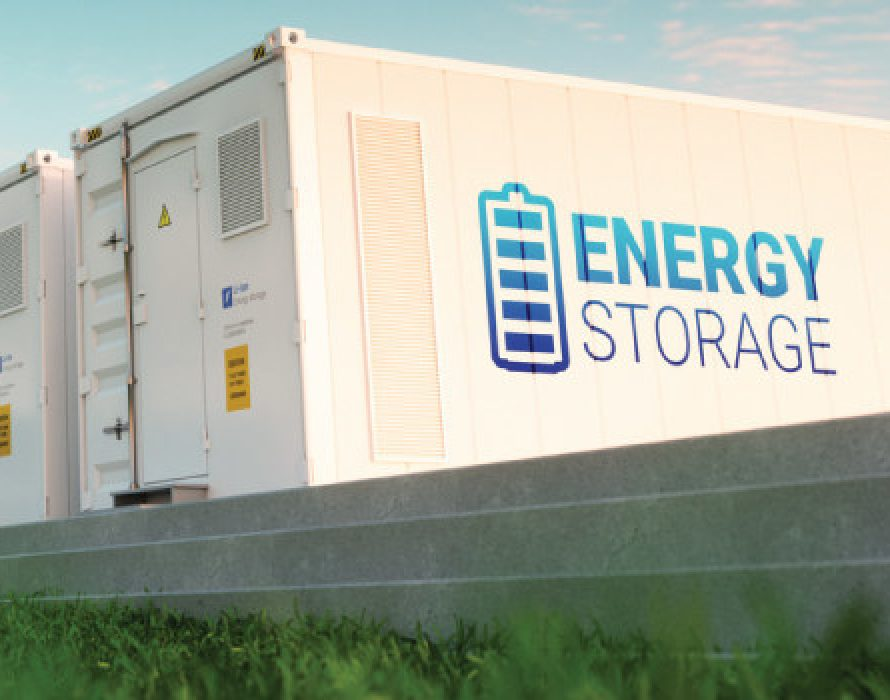 Expansion of Renewables and Cost Reductions Drive Battery Energy Storage to Forefront of National Energy Plans