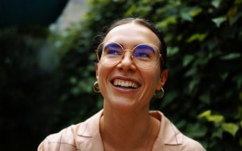 Feeld, The 'App for Threesomes', Names Ana Kirova New CEO