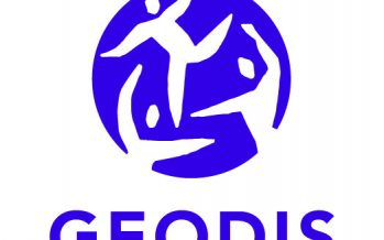 GEODIS invests in a new multi-user facility in Icheon, South Korea
