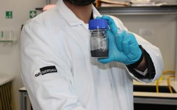 Gerdau Floats New Company to Operate in the Graphene Market