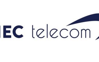 IEC Telecom: Digital revolution brings new ways of serving remote areas