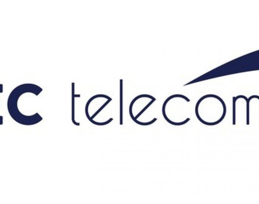 IEC Telecom: Digital revolution brings new ways of serving remote areas