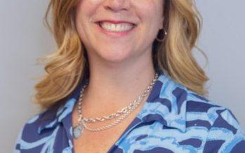 InMobi Appoints Krista Thomas Senior Vice President and Global Head of Marketing for InMobi Marketing Cloud