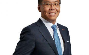 Kenanga Investors Completes Distribution of Over RM 531m