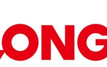 LONGi Hi-MO 4m series modules lead the global DG market into new era