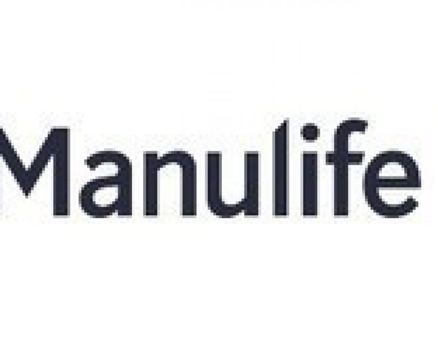 Manulife signs Hong Kong's largest Grade A office leasing deal in the past 20 months