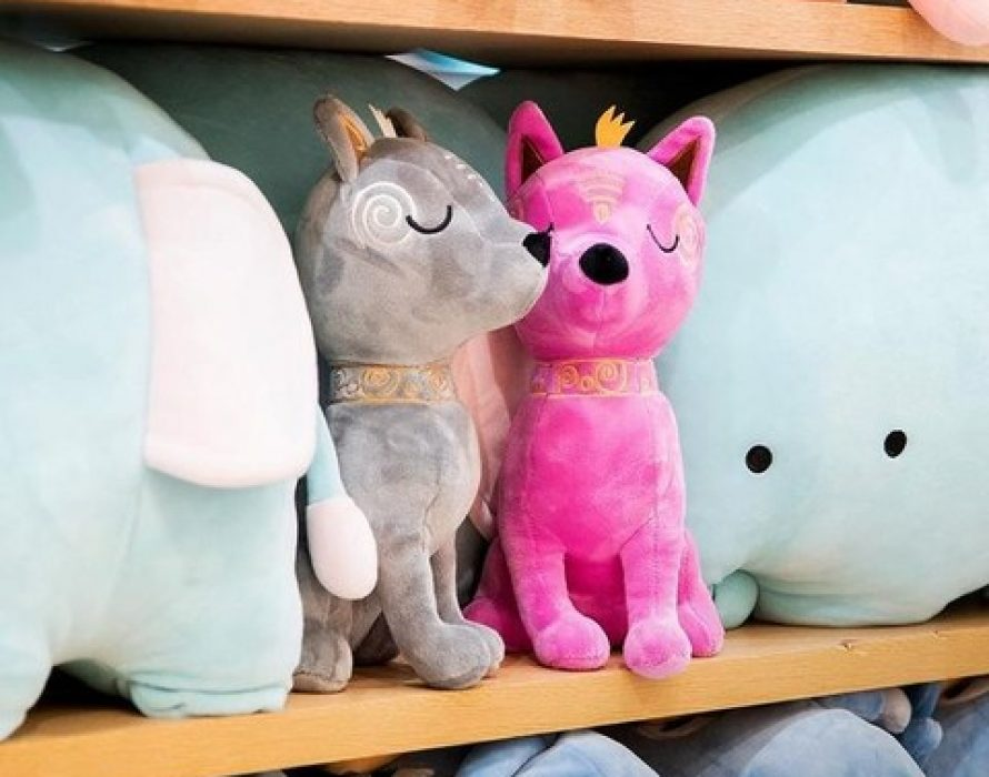 MINISO Mexico Launches Limited Edition Xico Crossover Collection